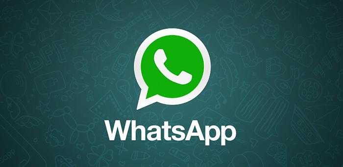 velo whatsapp groepen