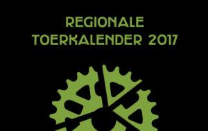 regionale toerkalender 2017