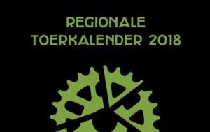 regionale toerkalender 2018