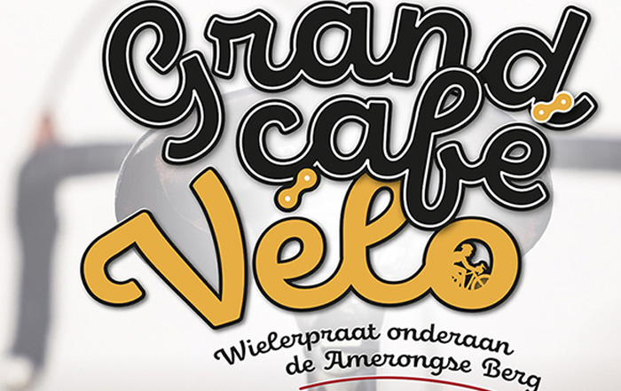 Grand Cafe Velo