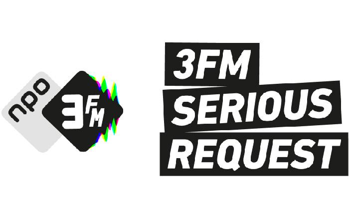 NPO 3FM Serious Request