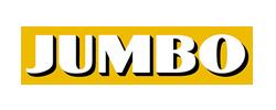 sponsor tour de velo heuvelrug jumbo