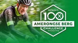 Patrick-doneeractie-challenge-100x-amerongse-berg