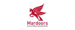 mardoors
